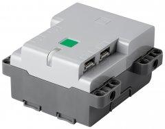 Конструктор LEGO Functions Technic Hub 1 деталь (88012)
