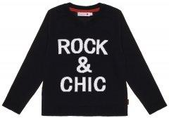 Пуловер Boboli 736118-890 116 см (8434484196669)