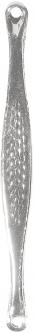 Инструмент для чистки проблемной кожи лица Titania 1023 (1023)