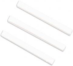 Сменные резиновые накладки для формирователя ресниц Titania 1053/1 B (1053-1 B)