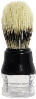 Помазок для бритья с натуральным ворсом Titania 1703 B (1703 B)(4008576314671)