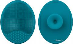 Апликатор подушка для массажа лица Professional Titania 2929 (2929)