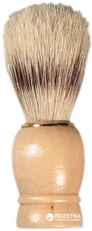 Помазок для бритья с натуральной щетиной Titania 2828 B (2828 B)