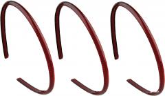 Обруч для волос Basic Titania 7971 (7971)