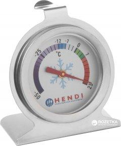 Термометр для морозильника и холодильника Hendi 60 мм (271186)