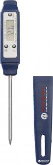 Термометр для продуктов Hendi электронный с зондом (271209)