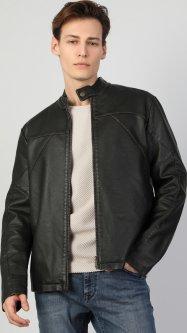 Куртка из искусственной кожи Colin's CL1046904BRW S