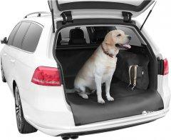 Чехол для перевозки собак Kegel-Blazusiak Dexter SUV (5-3214-244-4010)