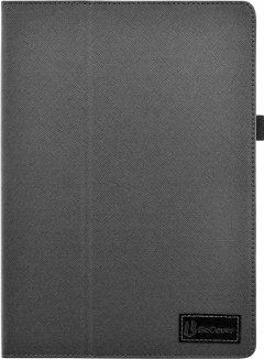 Чехол BeCover Slimbook для Sigma mobile X-Style Tab A102/A103/A104 Black (BC_702525)