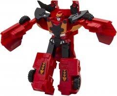 Робот-андроид Able Star Красный (10801_красный)
