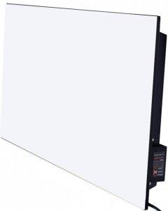 Керамическая электронагревательная панель TEPLOCERAMIC TC1000C (White) + программатор