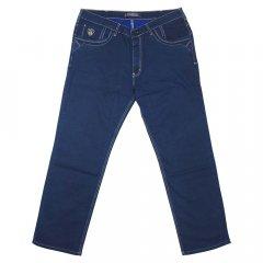 Джинси чоловічі IFC dz00174087 (62) синій
