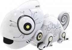 Робот Silverlit Робо Хамелеон (88538) (4891813885382)