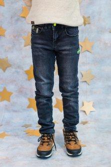 Джинси A-yugi Jeans 146 см (2125000705385)