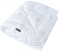 Одеяло Sei Design Soft 200x220 аналог лебяжьего пуха (4820182656514)