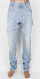 Джинси Selected 415232006161 34/34 блакитний (2985553385126)