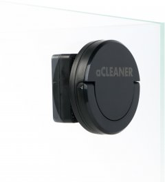 Магнитный скребок Collar aCleaner Black (8843)