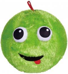 Мягкий мяч Babysit 30 см (12-2А) (6910010912214)