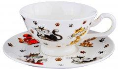 Набор чайный Lefard 359 из 2 предметов (359-366)