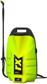 Опрыскиватель ранцевый аккумуляторный Marolex RX 12 л (S141.141)