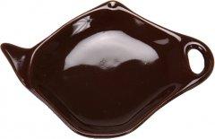 Подставка Lefard для чайных пакетиков Радуга 11х8 см (398-078)