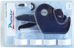 Этикет-пистолет Open Data Pronto PH8 + 4 ролика + красящий валик (BLSDB2112BLS-8-R)