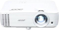 Acer P1555 (MR.JRM11.001)