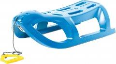 Санки Prosperplast Sea Lion Синие (5905197190129)