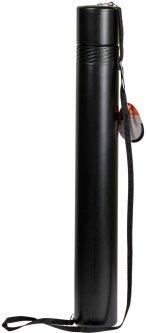 Тубус для чертежей Norma 45-80 см телескопический (8591662901306)