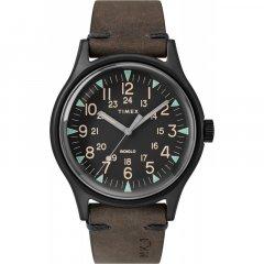 Мужские часы Timex Tx2r96900