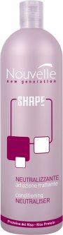 Нейтрализатор для волос Nouvelle Neutralizer 1000 мл (8025337004264)