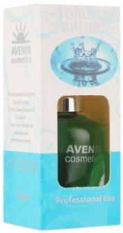 Лак закрепитель Avenir Cosmetics Мокрый эффект 15 мл (4820440811525)