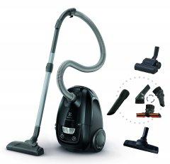 Пылесос для сухой уборки Electrolux EUSC64-EB