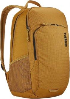 Рюкзак для ноутбука Thule Achiever TCAM-3116 15.6'' Fennel/Black (3203885)