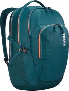 Рюкзак для ноутбука Thule Narrator TCAM-5116 15.6'' Deap Teal Camo/Coral (3203896)