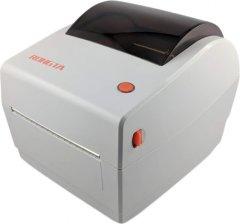 Принтер этикеток Rongta RP410-U