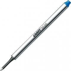 Стержень-роллер Lamy M66 1 мм Синий (4014519057574)