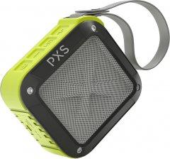Акустическая система Pixus Scout Mini Lime