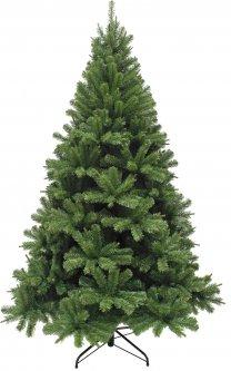 Искусственная елка Triumph Tree Forrester 1.55 м Зеленая (8718861444520)