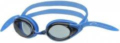 Очки для плавания Spokey H2O Blue (831597)