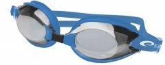 Очки для плавания Spokey Diver Blue (84079)