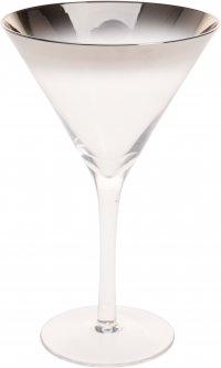Бокал для мартини La Cucina 11х18.5 см (DP2002870)