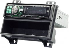 Переходная рамка CARAV 11-049 для Ford
