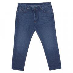 Джинси чоловічі IFC dz00336775 (66) синій