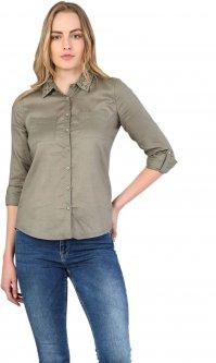 Рубашка Colin's CL1019238KHA XS (8681597943837)