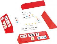 Настольная игра Tong Hui Руммикуб (8105В) (6910010810527)