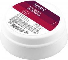 Увлажнитель для пальцев Axent Extra 30 мл Глицериновый гель (7230-А)