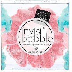 Резинка-браслет для волос Invisibobble Sprunchie Prima Ballerina (4260285385315)