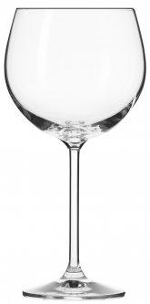 Набор бокалов для воды Krosno Venezia 480 мл 6 шт (F575413048047000)