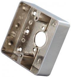 Бокс под кнопку выхода Tyto BOX-M86 (DS265888)